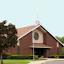 Holy Family Syro Malabar Catholic Church Rockland (Owner)