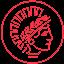 Folkeuniversitetet Aarhus, Emdrup og Herning (Owner)