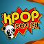KPOP REPLAY (Owner)