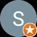 Stargazer probate clerk review