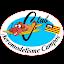 Aeromodelisme Campos (Owner)