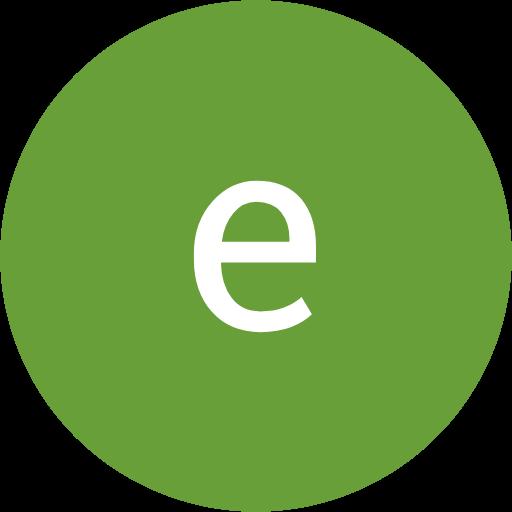 earl bradley Image