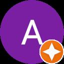 Adri Fe