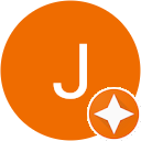 Jordon Major