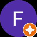 Francis Faveaux