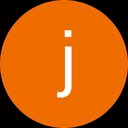 jaderok72