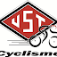 UST CYCLISME (Owner)