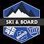 SFI Ski&Board (Owner)