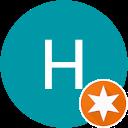 Holger Hinrichs Hinrichs