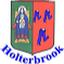 Buurtvereniging 't Holterbrook (Owner)