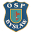 OSP Bysław (Owner)