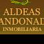 "Aldeas Abandonadas ""Aldeas Abandonadas"" Real Estate (Owner)"