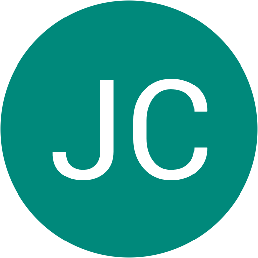 JC JC
