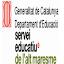 SE CRP del Maresme II (Owner)