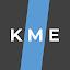 """Kerékpáros """"KME"""" Miskolc Egyesület (Owner)"""