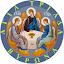 Μητροπολιτικός Ιερός Ναός Αγίας Τριάδος Βύρωνος (Owner)