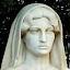 Aspasia de Milet