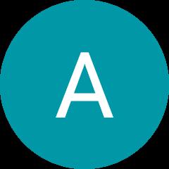 Ann Orton Avatar