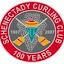 Schenectady CurlingClub (Owner)
