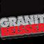 MTB Granitbeisser