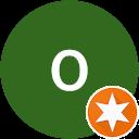oliver opie