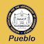 NAACP Pueblo Branch (Owner)