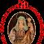 Associazione Santa Maria Salome (Owner)