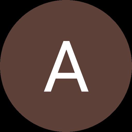 Avatar - Opinie o warsztacie