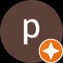 pascal dIRKS1