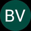 BV Entreprenad