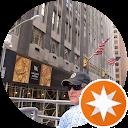 Divers Design