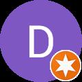 D Mount
