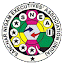SNEA India (Owner)