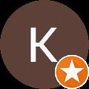 Katrina Champion