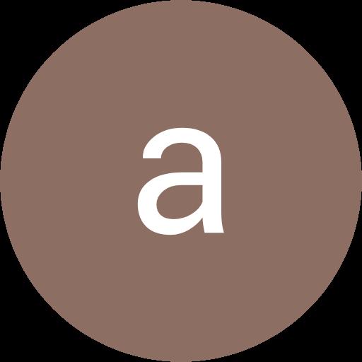 abuomard