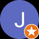 Photo of J D