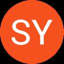 SY P. Avatar