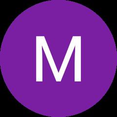 Margate Missy