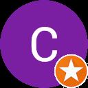 Céline Cazin