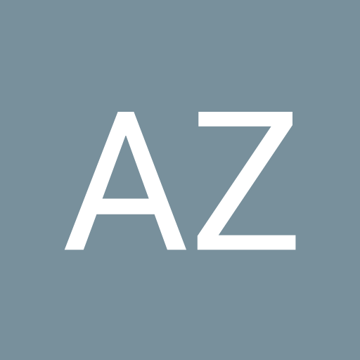 AZ Mongo
