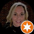 Danel Spisak