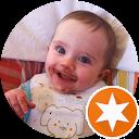 nano33 nano