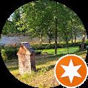 karine VALERY