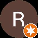 Rune Perstrup