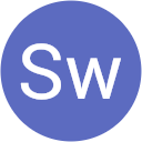Sw Contact