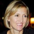 Nicole Kenneally's profile image