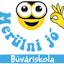 Merülni Jó Búváriskola (Owner)