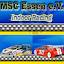 MSC Essen (Owner)