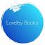 Loreley Books