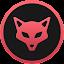 Zorro Weaver